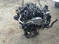Двигатель Audi Q3  2.0 TDI, 2011-today тип мотора CFFA, фото 1