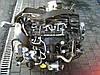 Двигун Volkswagen EOS 2.0 TDI, 2010-today тип мотора CFFA