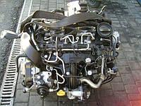 Двигатель Volkswagen CC  2.0 TDI, 2011-today тип мотора CFFA, фото 1
