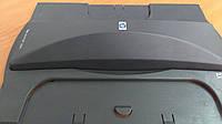 Слайд-адаптер HP ScanJet C9861A XPA бу