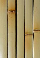 Планки, РБО, 3000х20х8 мм, обожженные