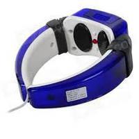 Массажер для шеи Neck Therapy Instrument PL-718B Миостимулятор