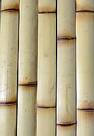 Планки, РБО, 2820х50х8 мм, обожженные