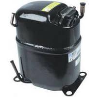 Холодильный агрегат TECUMSEH CAJN 9510 ZMHR