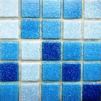 Мозаика Vivacer 327x327 GLmix9 бумага