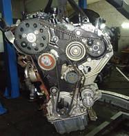 Двигатель Audi Q3 2.0 TDI quattro, 2011-today тип мотора CFGC, CLLB, фото 1