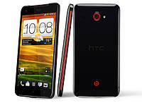 Бронированная защитная пленка для всего корпуса HTC Butterfly