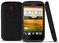 Защитная пленка для всего корпуса телефона HTC Desire C A320e
