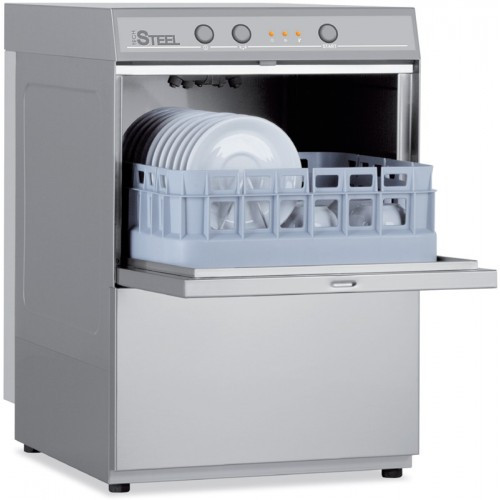 Машина посудомоечная ST 13-00 Colged