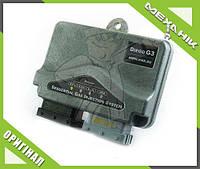 Электронный блок управления KME Diego G3