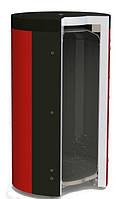 Баки аккумуляторы (аккумуляционные емкости) ЕА-00 3500 л