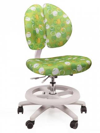Дитяче регульоване крісло растишка трансформер Mealux Duo Kid Y-Z 616, фото 2