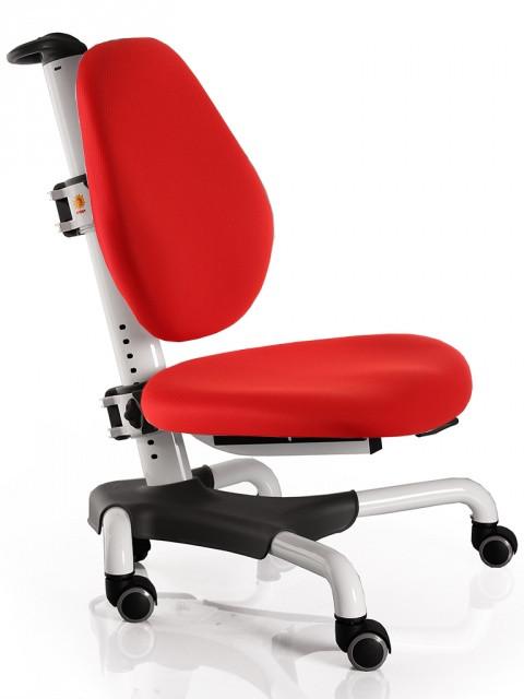 Дитяче регульоване крісло растишка трансформер Mealux Nobel Y-517 WKR Чохол в Подарунок!