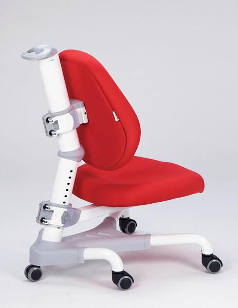 Детское регулируемое кресло растишка трансформер Mealux Champion Y-718 WKR