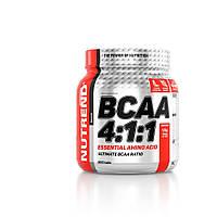 Аминокислоты BCAA 4:1:1 Tabs (300 табл.) Nutrend