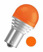 Osram LEDriving PY21W Premium Amber / цвет: оранж / 1шт.