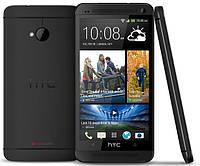 Бронированная защитная пленка для всего корпуса HTC One Dual Sim