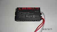 Электронный трансформатор 105 вт для галогеновых ламп