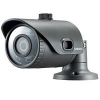 IP видеокамера Samsung QNO-7020RP