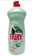 Жидкость для мытья посуды FAIRY-PL MT 1 l