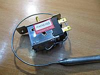 Терморегулятор No Frost Samsung  PFN -C174S -DA-47 -10107 ,U (-16,5t./-22*C) мороз камера