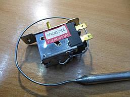 Терморегулятор No Frost Samsung PFN -C174S -DA-47 -10107 ,U (-16,5 t./-22*C) мороз камера