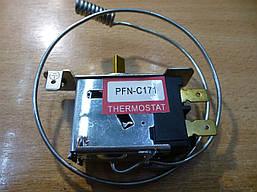 Терморегулятор No Frost ... З LG -С171 мороз камера