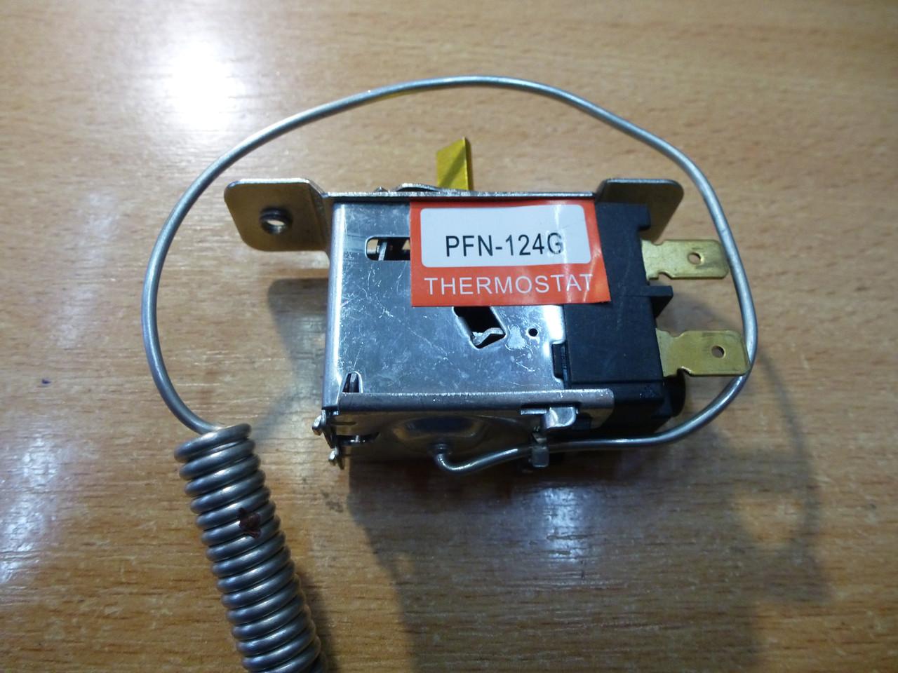 Терморегулятор No FrostSamsung ... З PFN-124 G