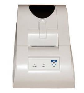 Принтер чеков Syncotek SP-POS58III