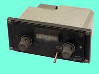 Пульт управления радиостанции Баклан 8,33 кГц ПДУ-73