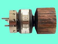Электровакуумный прибор ГУ-5Б