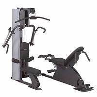 Профессиональная мультистанция Body-Solid G8I Iso-Flex Home Gym  + Бесплатная доставка по Украине!