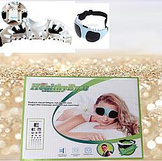Массажер для глаз Eye massager - улучшить зрение.. , фото 3
