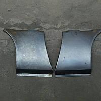 Крыло ЗАЗ Таврия,Славута переднее