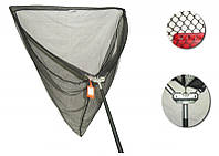 Подсак Carbon Carp Net With FB Handle