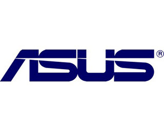 Стойки для ноутбуков ASUS