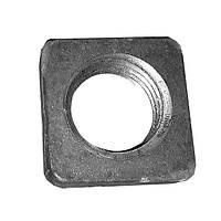 БДВПА-4,2.02.00.001-01 Контргайка вала батареи передних дисков БДВПА-4,2 ЛАДА (резьба правая)