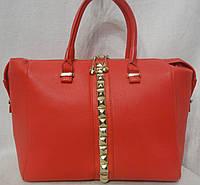 Стильная   сумка Forstmann., фото 1