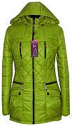 Как правильно выбрать молодежную демисезонную куртку, где выгодно купить верхнюю одежду?