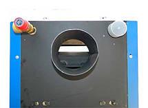 Твердотопливный котел Корди АОТВ-12 C, фото 3