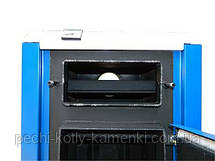Твердопаливний котел Корді АОТВ-12 C, фото 3