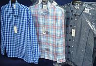 Мужская одежда сток оптом - Matalan
