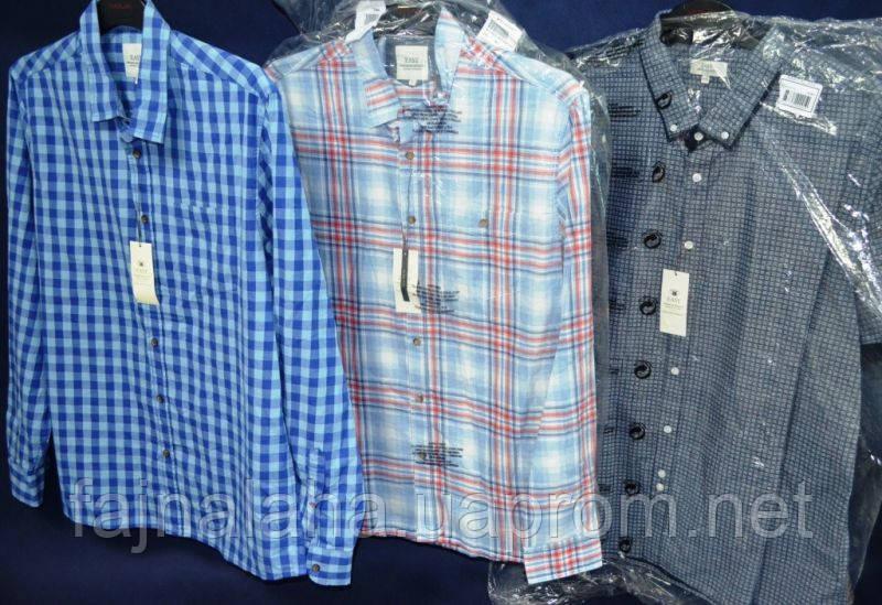 Мужская одежда сток оптом - Matalan - Брендовая стоковая одежда из Англии в  Луцке 03919de1200