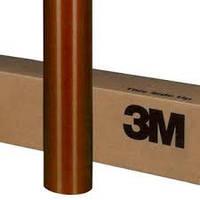 Матовый медный металлик 3M 1080 Matte Copper Metalic