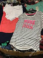 Женская одежда сток оптом - George
