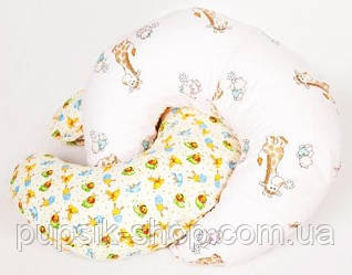 Подушка для кормления Олви (ОП-17)