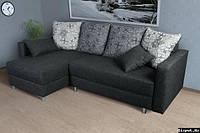 Восстановление корпусной и мягкой мебели в Симферополе
