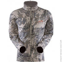 Свитер Sitka Gear Ascent M, optifade open country (50016-OB-M)