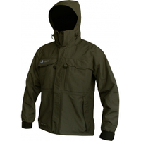 Штормовая куртка Neve(Commandor) Pike new