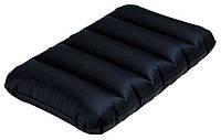 Надувная подушка Intex 68671 (43х28х9 см)